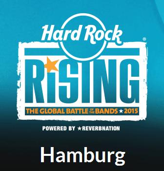 hardrockrising-buckbandit