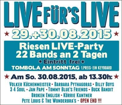 150830_music-club-live