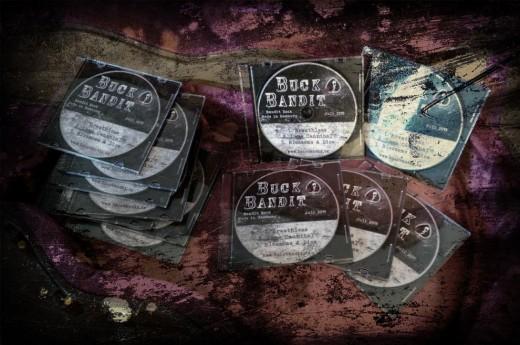 sampler-cd-150820